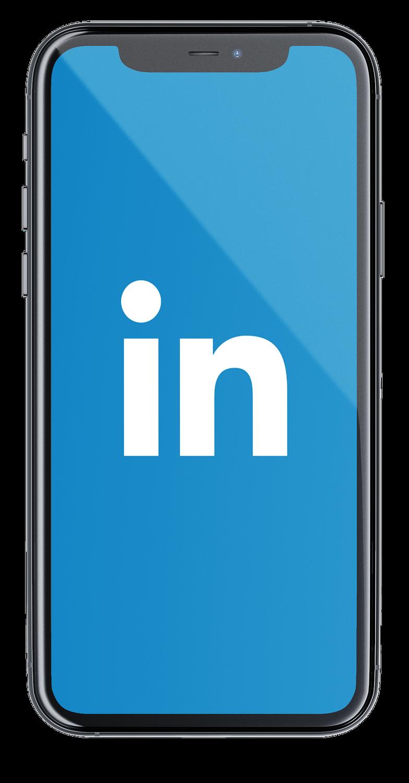 linkedin_iphone