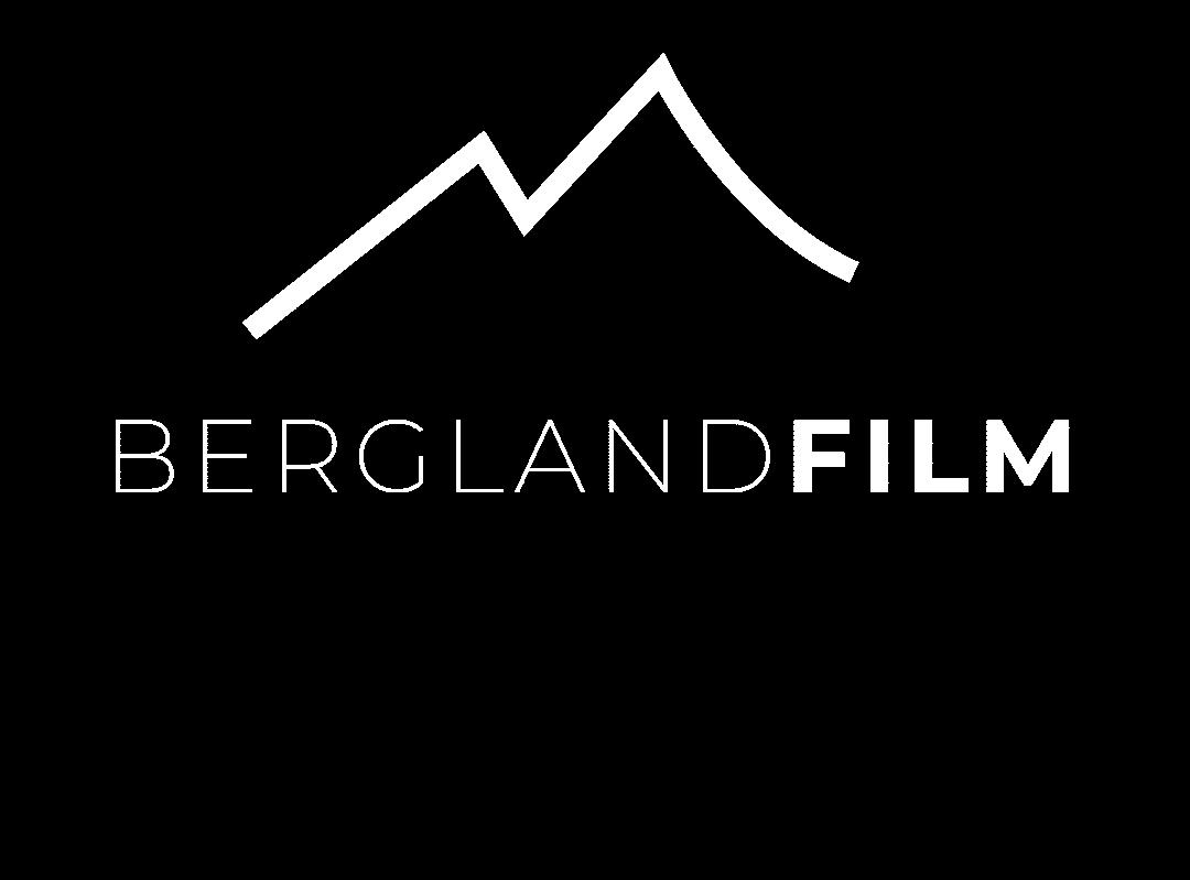 Berglandfilm_logo