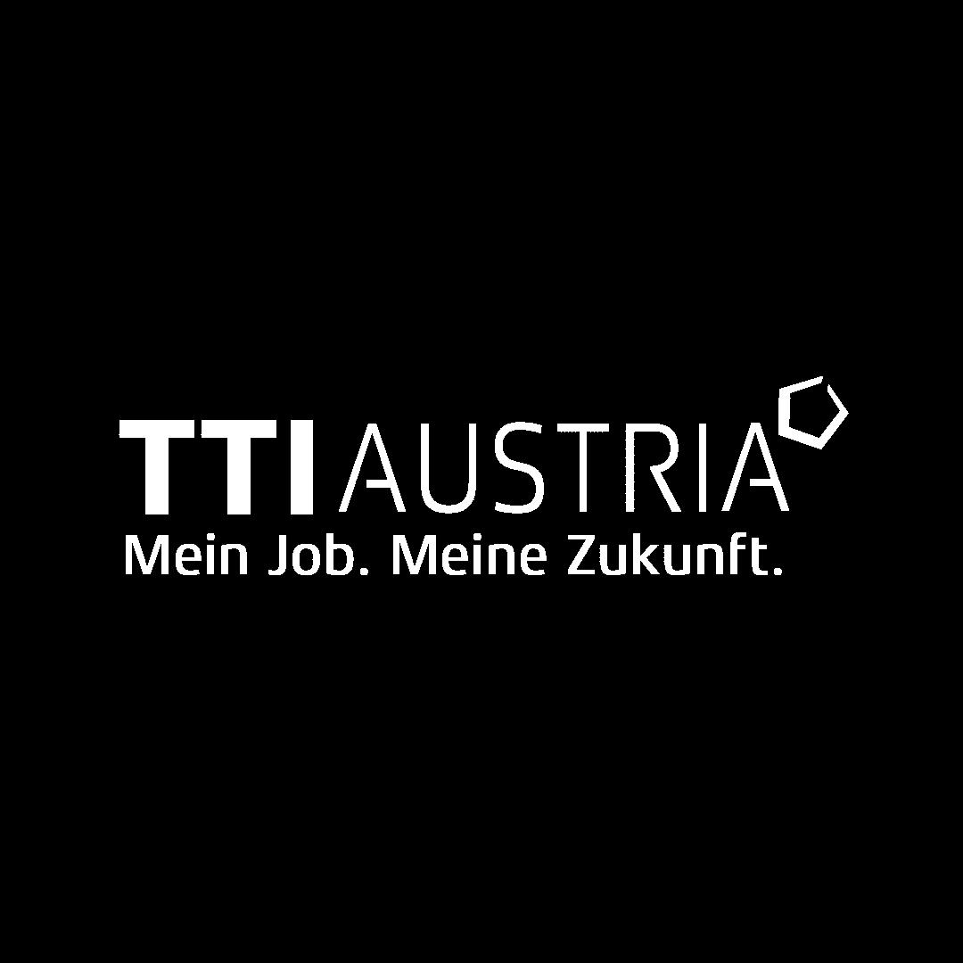 logo_weiß-8