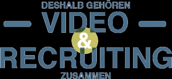 Filmprodutkion_Berglandfilm_Imagevideo_Produktvideo_Recruitingvideo_Contentvideo