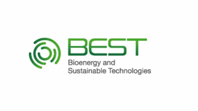 BEST-GmbH-Wieselburg