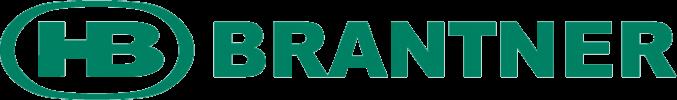 brantner-fahrzeugbau-logo