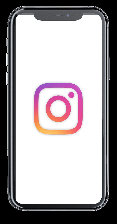 instagram_iphone