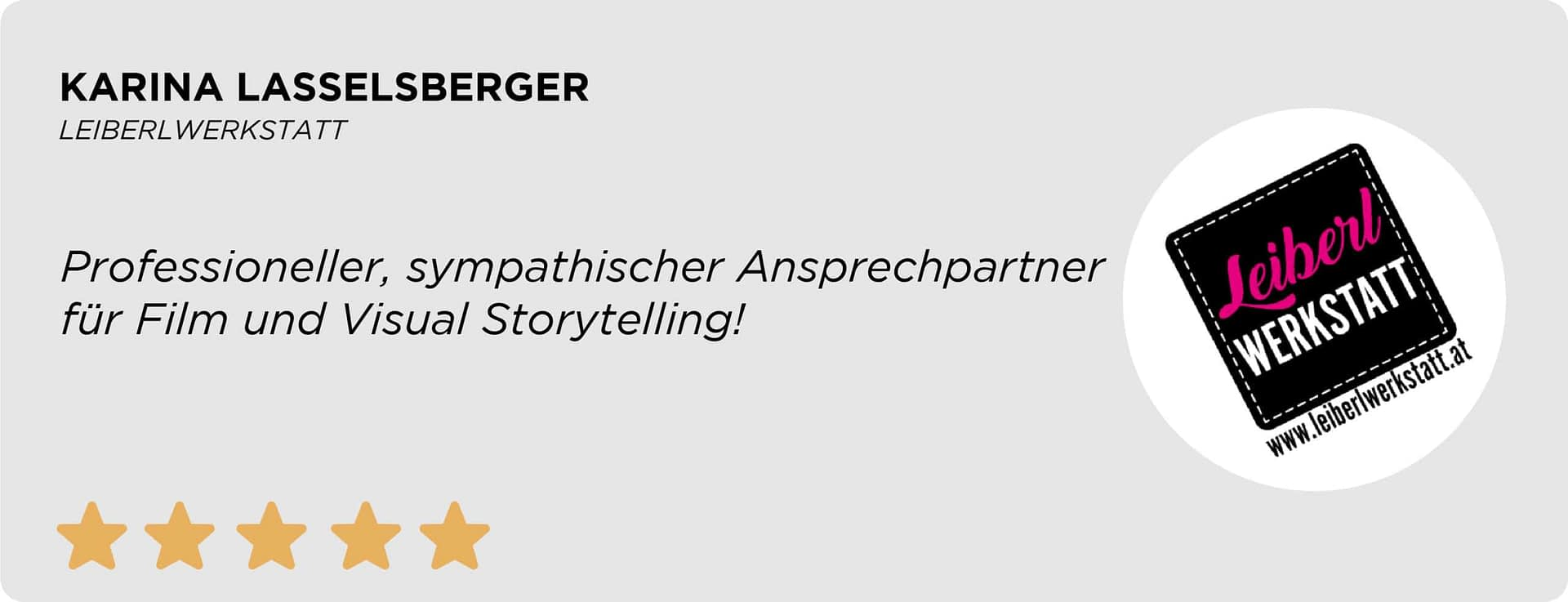 leiberlwerkstatt_karina_lasselsberger