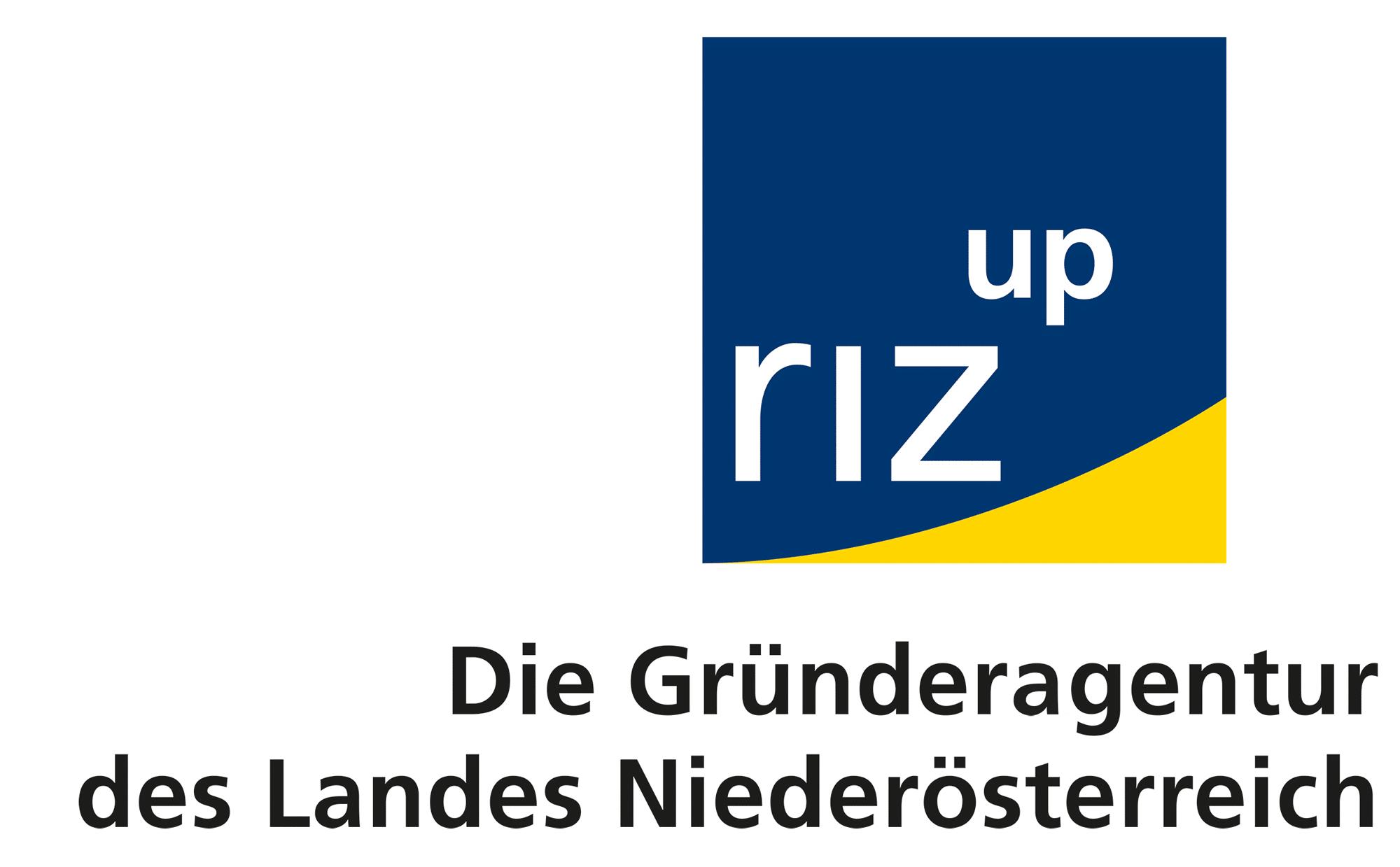 riz_up_Gründeragentur