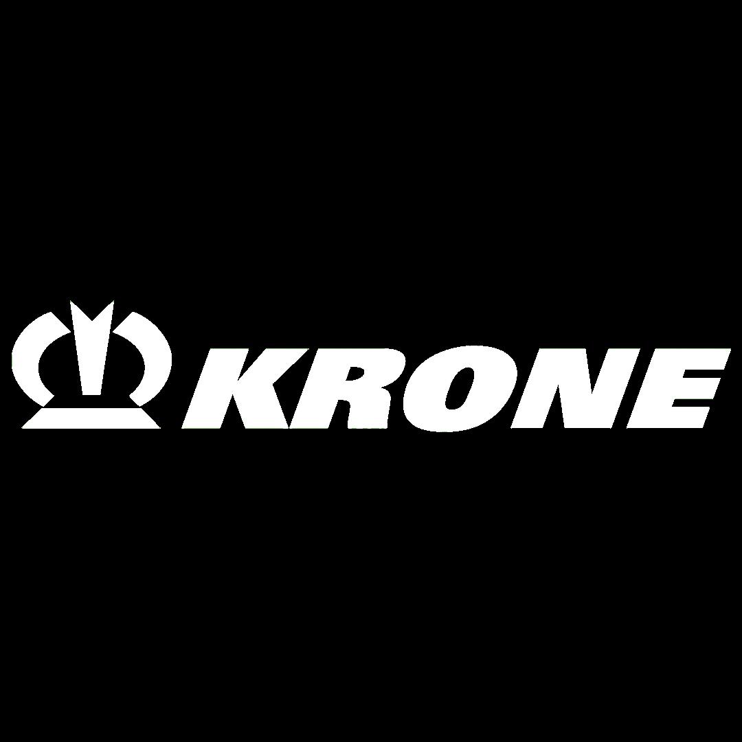 krone_weiß