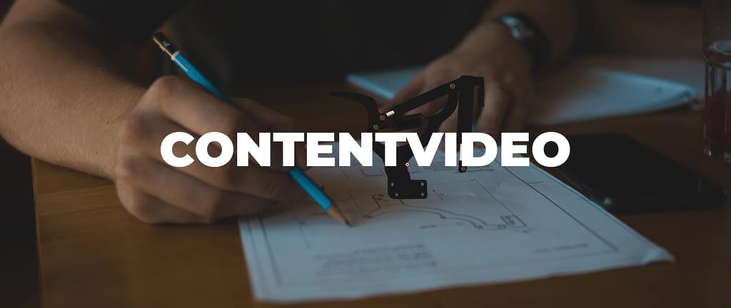 Berglandfilm_ Content_Video