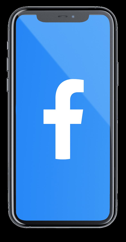 facebook_iphone