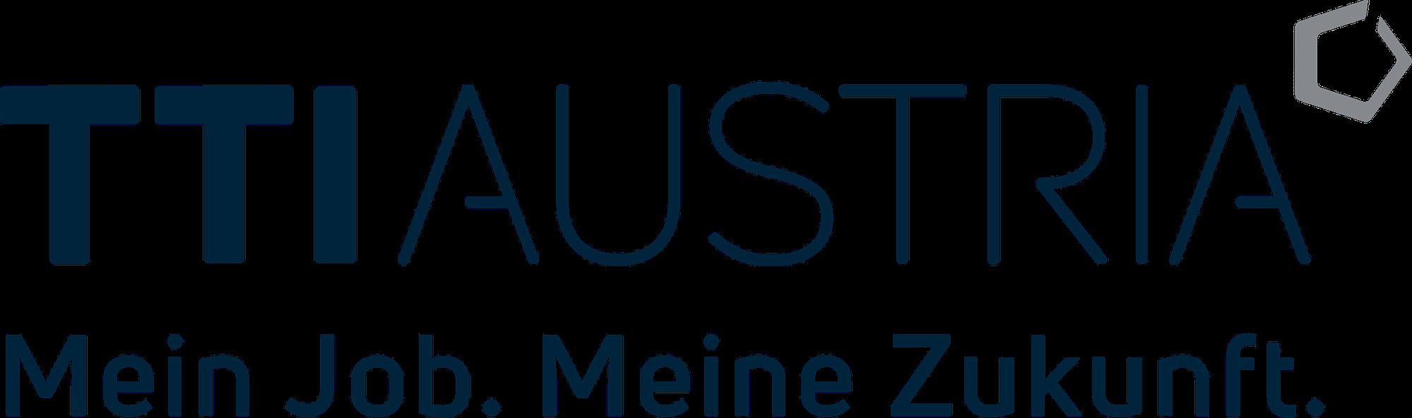tti-austria-logo