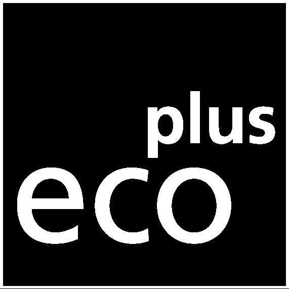 ecoplus_weiß