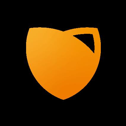 Qualityfox_Logo